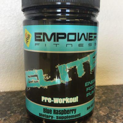 Empower Fitness Elko Nevada Spring Creek Coming Soon