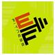 Empower Fitness Logo